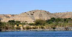 IMG_0224.jpg (DrPKHouse) Tags: arizona unitedstates mud loco bouse topock