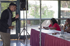 Juneteenth Talent Auditions_2074