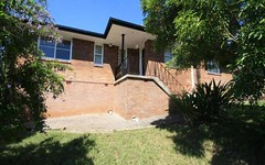 7 Anzac Parade, Muswellbrook NSW
