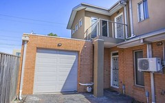 4/1 Hartington Street, Glenroy VIC