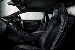 Aston Martin Vanquish S -07
