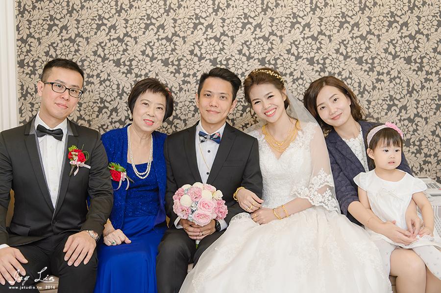 婚攝  台南富霖旗艦館 婚禮紀實 台北婚攝 婚禮紀錄 迎娶JSTUDIO_0082