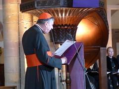 L1280660 (AlsaceCatho) Tags: protestant catholique reforme anniversaire
