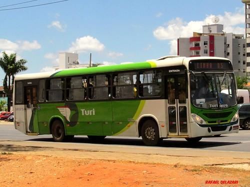 Turi - 14175