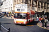 Here comes summer... (SelmerOrSelnec) Tags: gmbuses leyland atlantean northerncounties vba172s opentop manchester piccadilly gmt bus