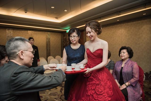 台北婚攝,台北喜來登,喜來登婚攝,台北喜來登婚宴,喜來登宴客,婚禮攝影,婚攝,婚攝推薦,婚攝紅帽子,紅帽子,紅帽子工作室,Redcap-Studio-24