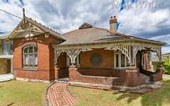 28 Thornley Street, Marrickville NSW