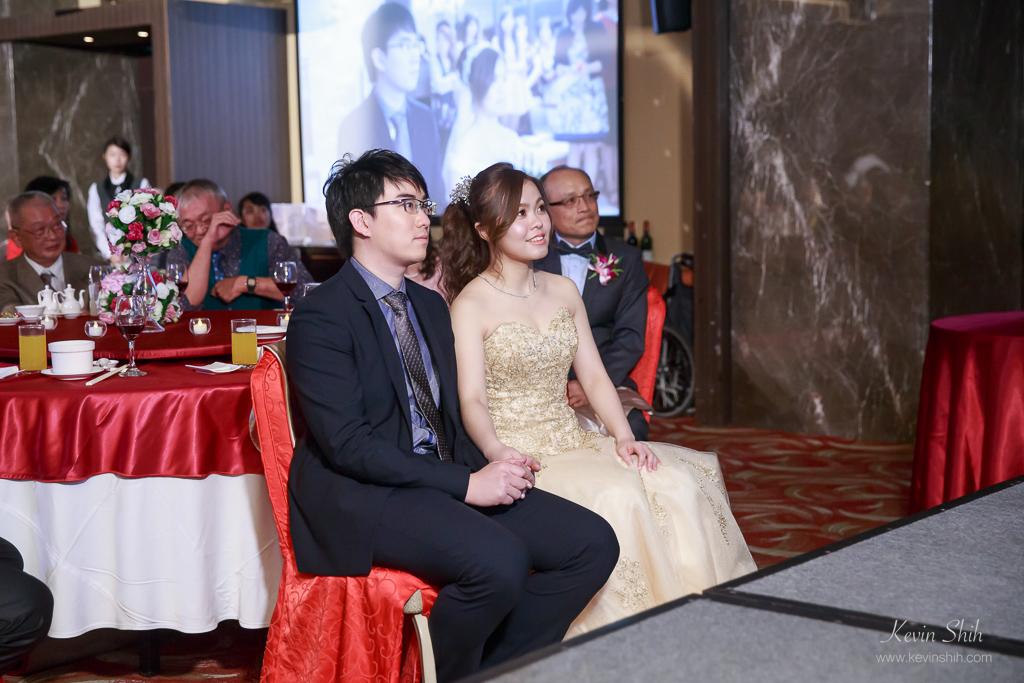 永豐棧-婚禮紀錄-婚禮攝影_009