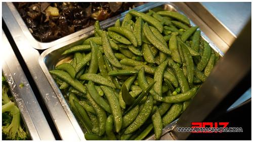李海滷肉飯08.jpg