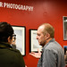 1/20/17 Photo Gallery Reception