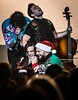 For King & Country 12/16/2016 #23 (jus10h) Tags: forkingandcountry hondacenter thefish christmas concert fish 959 fm losangeles la laradio christian music anaheim orangecounty oc transparent productions king country live special performance event tour gig venue sony dscrx10 dscrx10m3 2016 justinhiguchi