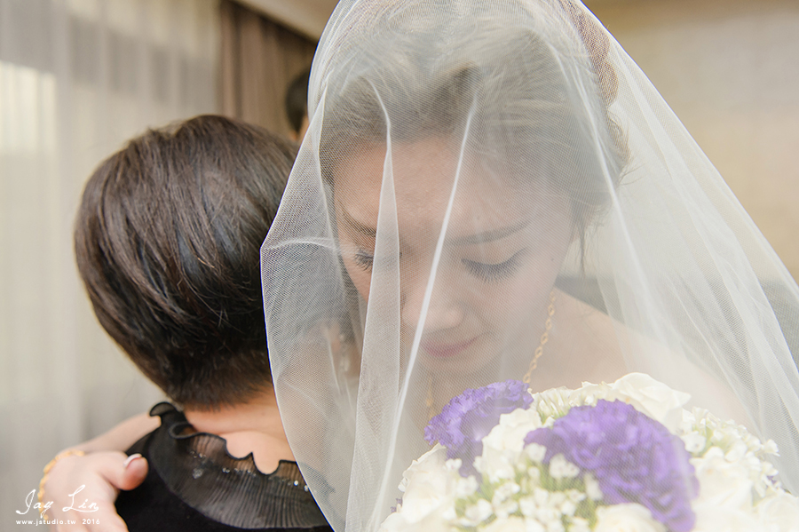 青青花園 婚攝 台北婚攝 婚禮攝影 婚禮紀錄 婚禮紀實  JSTUDIO_0179