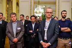 #it3D Summit- Réception Hôtel de ville Bordeaux - 14 sept 2016 - 019