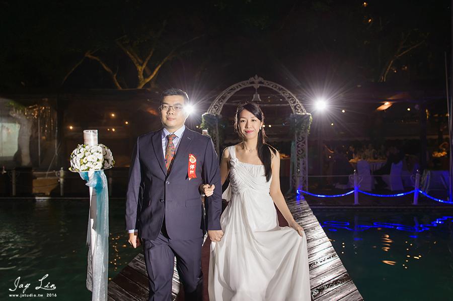 青青花園 婚攝 台北婚攝 婚禮攝影 婚禮紀錄 婚禮紀實  JSTUDIO_0225