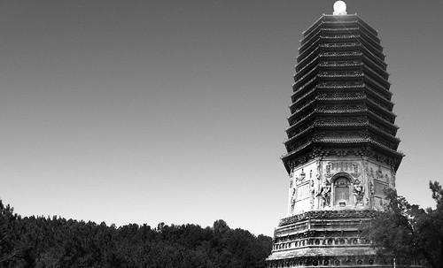 "Torres legendarias / Faros, minaretes, campanarios, rascacielos • <a style=""font-size:0.8em;"" href=""http://www.flickr.com/photos/30735181@N00/31722259653/"" target=""_blank"">View on Flickr</a>"