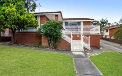 3 Kyleanne Place, Dean Park NSW