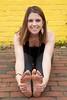 (roland_travelingue) Tags: barefootyoga yogadirtysoles yogadirtyfeet dirtysoles dirtyfeet barefootlife yoga outdooryoga