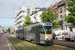 2013-09-12, Bruxelles, Wiels