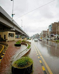 Its Raining In Peshawar ..  #Peshawar #PeshawarToday #Peshawari #PeshawarRain #PeshawarCity #Pekhawar #RainInPeshawar #PeshawarPakistan #Rain #Baran #PekhawarAoPBaran #Barish #Pashto #Pathan #Pukhtoon #Pashtun (PeshawarX) Tags: peshawar peshawarcity pekhawaraopbaran pashtun barish pashto pukhtoon pathan peshawartoday rain peshawari peshawarpakistan baran pekhawar peshawarrain raininpeshawar