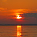 Sunrise (26 December 2016) (Celina, Ohio, USA)