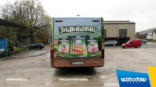 Info Media Group - Zlatiborac, BUS Outdoor Advertising, 11-2016 (8)