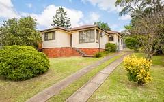 8 Cobbity Street, Seven Hills NSW