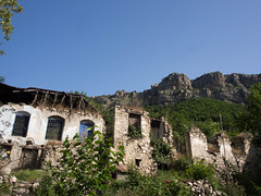 Karintak Ruins
