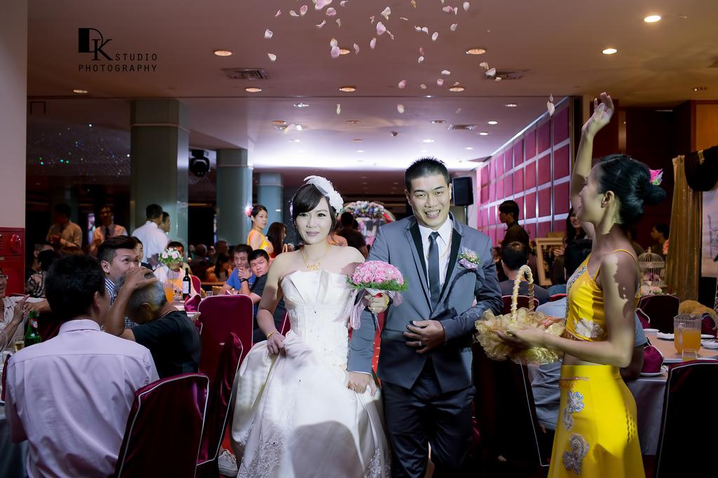 婚禮-0186.jpg