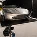 Aston Martin DB10 Concept - 2014