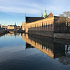 iPhone 7 (Håkan Dahlström) Tags: 2017 copenhagen danmark denmark dk iphone iphonephoto köpenhamn photography københavn iphone7 f18 11150sek iphone7backcamera399mmf18 uncropped 7706012017135306 københavnk