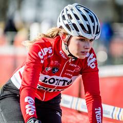 D70_4483-1 (aapc Jos van den Berg) Tags: cyclocross veldrijden xcross rucphen cycling elite men woman camiels carrousel