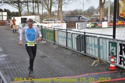 CrossloopBroekland_15_01_2017_0017