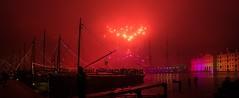 20170101-0002-17 (Don Oppedijk) Tags: fireworks cffaa vocschip ij scheepvaartmuseum
