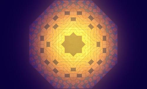 """Constelaciones Radiales, visualizaciones cromáticas de circunvoluciones cósmicas • <a style=""""font-size:0.8em;"""" href=""""http://www.flickr.com/photos/30735181@N00/32456827702/"""" target=""""_blank"""">View on Flickr</a>"""