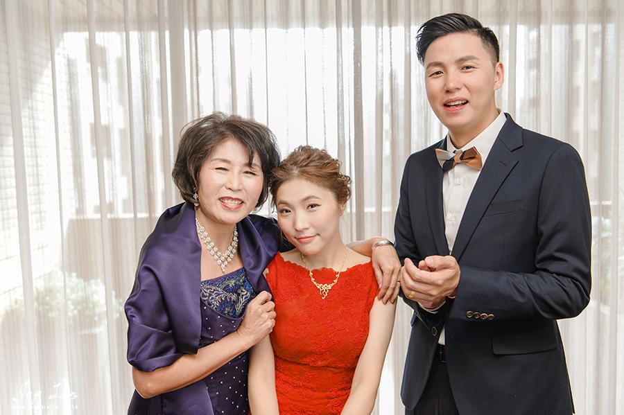 君品酒店 婚攝 台北婚攝 婚禮攝影 婚禮紀錄 婚禮紀實  JSTUDIO_0051
