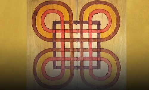 """Chaturanga-makruk / Escenarios y artefactos de recreación meditativa en lndia y el sudeste asiático • <a style=""""font-size:0.8em;"""" href=""""http://www.flickr.com/photos/30735181@N00/32481352326/"""" target=""""_blank"""">View on Flickr</a>"""