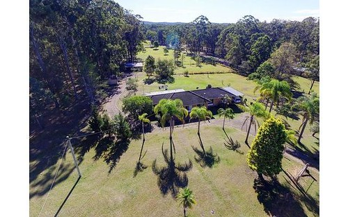 18 Tallowood Close, Failford NSW 2430
