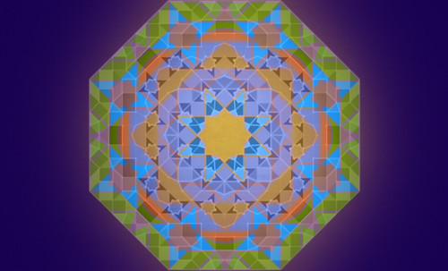 """Constelaciones Radiales, visualizaciones cromáticas de circunvoluciones cósmicas • <a style=""""font-size:0.8em;"""" href=""""http://www.flickr.com/photos/30735181@N00/32569621806/"""" target=""""_blank"""">View on Flickr</a>"""