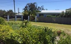 Lot 61, Lot 61 Pacific St, Corindi Beach NSW
