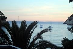 IMG_1141 (ryancarter2012) Tags: cala galdana menorca