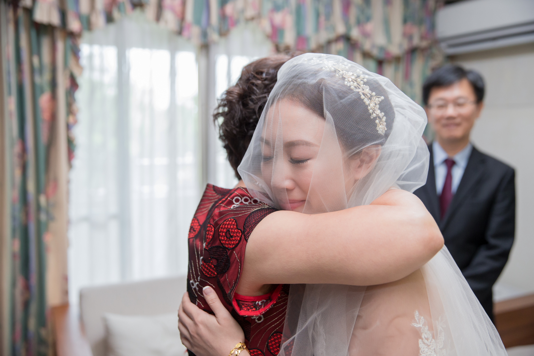 鴻璿鈺婷婚禮347