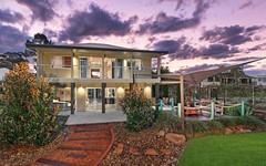 94 Norton Street, Ballina NSW