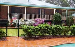 11A Panorama Drive, Diamond Beach NSW
