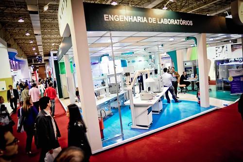 FCE Pharma 2015
