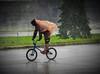Biking In The Rain In A Heavy Downpour (Wawa Duane) Tags: world old woman baby ontario canada hot get tree beer girl sex metal digital out naked nude monkey oak women eagle boobs pussy bald drinking tags dirty chick your willow numbers shave there bunch these sits wawa perverts detecting poontang