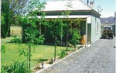 909 Willow Tree Road, Quirindi NSW
