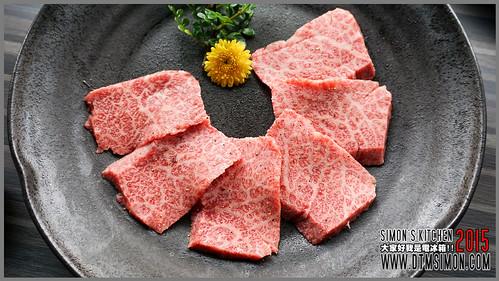 約客頂級燒肉44.jpg
