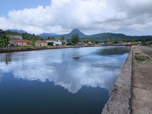 Rio Papagaio