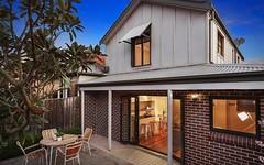 4/19 Ilka Street, Lilyfield NSW