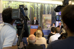Governor Wolf Announces All CHIP Plans Will Provide Enhanced Benefits to Meet Affordable Care Act Requirements